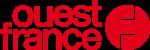 Logo-ouest-france.png